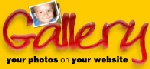 gallery photo software